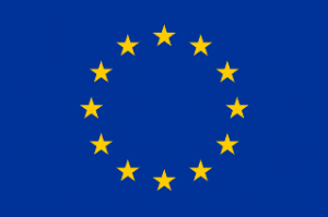 European_flag