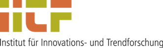 IITF &#8211; Institut fr Innovations- und Trendforschung