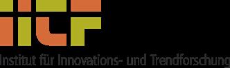 IITF – Institut für Innovations- und Trendforschung